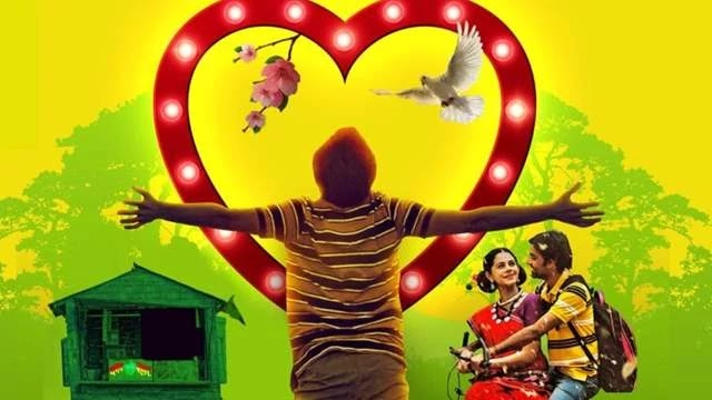Zee5 Movie Chintu Ka Birthday Movie Details