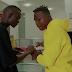 VIDEO l Tony Master ft Chuma Mashine - Nayumba