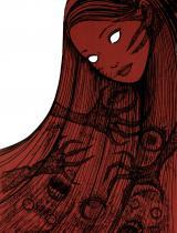 Mimi no Kaidan (Mimi's Ghost Stories)