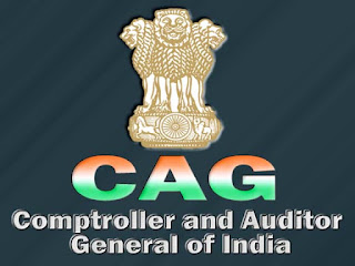 http://www.jobnes.com/2017/06/the-comptroller-and-auditor-general-of.html