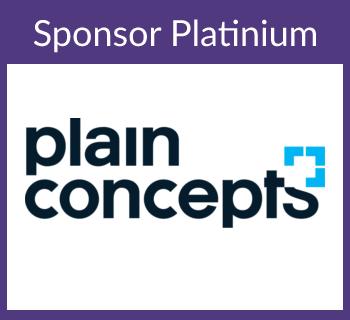 Plain Concepts