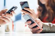 Đề xuất nạp thẻ điện thoại phải nhập số chứng minh thư