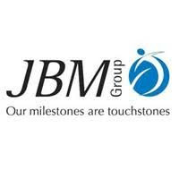 JBM कम्पनी अहमदाबाद द्वारा महाबोधी आई.टी.आई कण्डी नवादा, गया (बिहार) में आईटीआई छात्रों के लिए कैंपस प्लेसमेंट का आयोजन