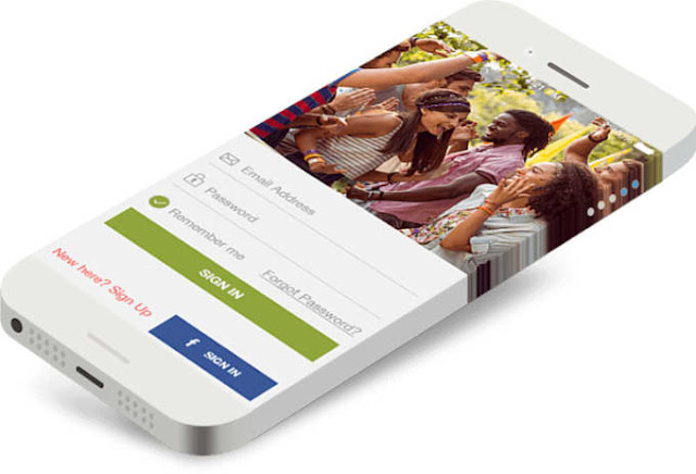 Develop iphone app using swift - software development - self learning