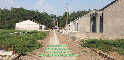 JUAL-RUMAH-KPR-SYARIAH-DI-BOGOR-tasnim-riverside-waru-farm-land-001