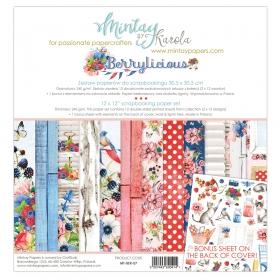 https://scrapkowo.pl/shop,mintay-berrylicious-zestaw-papierow-305x305,9197.html