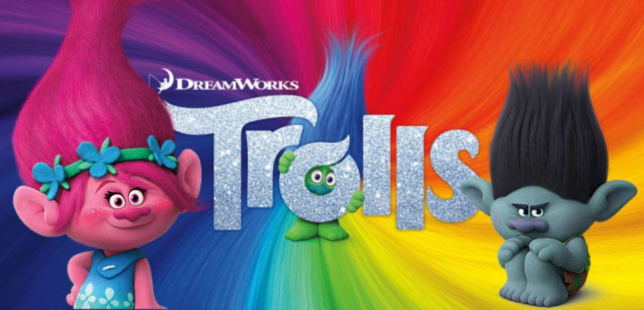 full movies free download latest trolls film download for free