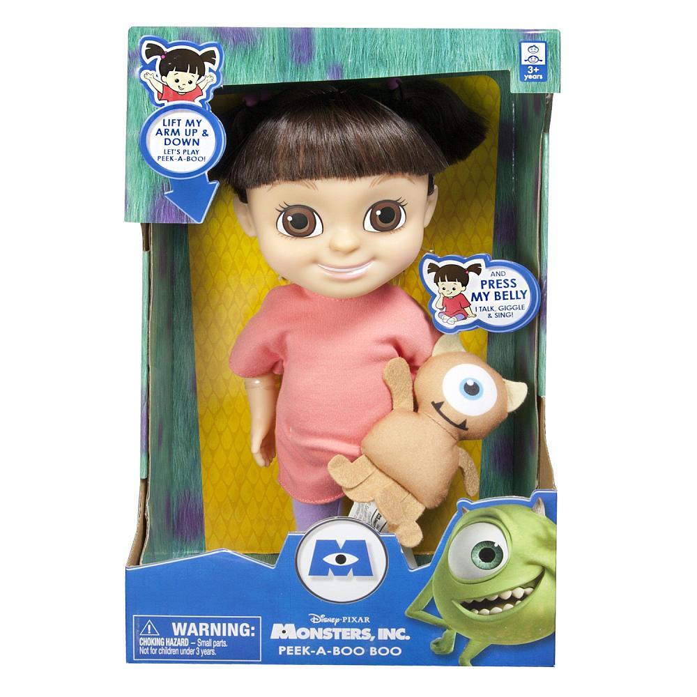 Toys Inc 104