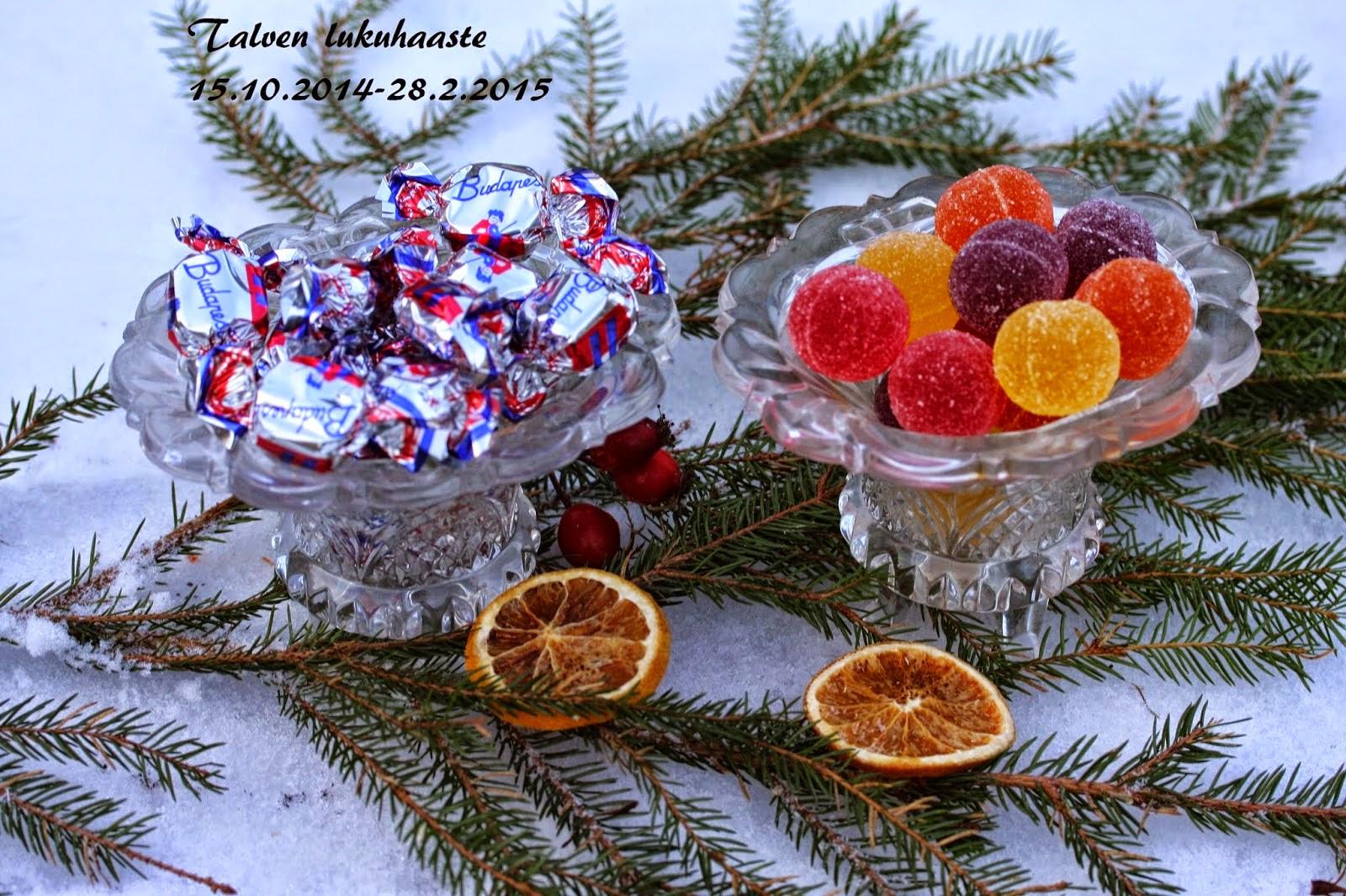 http://ullankirjat.blogspot.fi/2014/10/talven-lukuhaaste-15102014-2822015.html