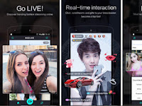 Download Bigo Live MOD Apk Diamond Terbaru