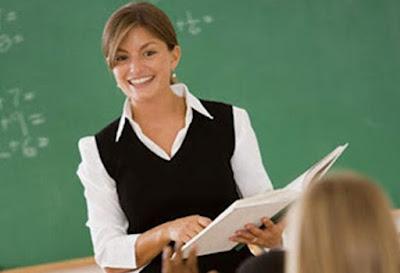Pengertian Pedagogik Menurut KBBI, Etimologi, dan para Ahli