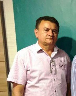 Mais uma condenação na vida do ex-prefeito Mário Jorge de Esperantinópolis