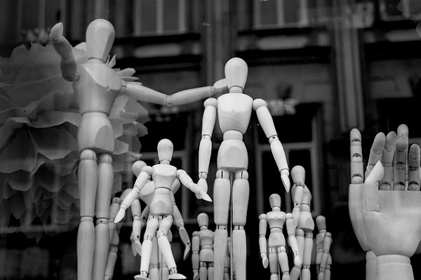 """""""Capital Cultural, Escuela y sociedad"""" por  Pierre Bourdieu"""