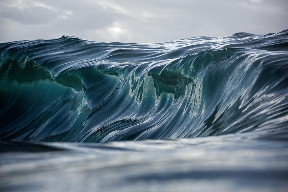Fernando amaral fc as grandes ondas da costa sul da for Foto bellissime