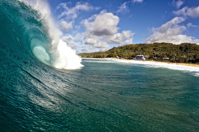 Juan Bacagiani fotografo surf%2B(16)
