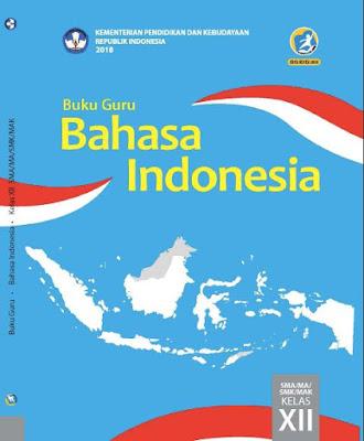 Buku Guru dan Buku Siswa Bahasa Indonesia SMA/MA/SMK/MAK ...