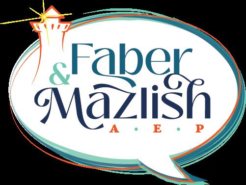 L'approche Parler/Ecouter d'Adele Faber et Elaine Mazlish