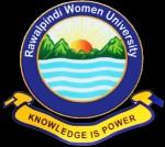 Rawalpindi Women University RWU Latest Jobs 2021