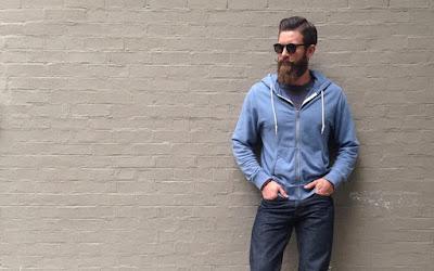 Erkek Sonbahar Sweatshirt Marka ve Model Önerileri