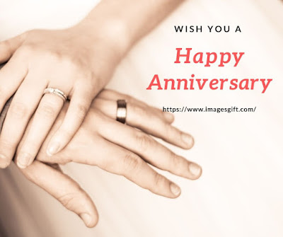 happy marriage anniversary photo