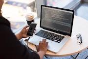 Die besten kostenlosen Android & iPhone Drucker-Apps