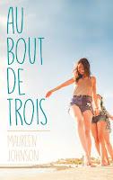 https://enjoybooksaddict.blogspot.com/2019/08/chronique-au-bout-de-trois-de-maureen.html