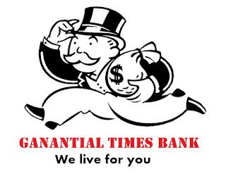 banco, ganancia, juros, previdencia, aposentados