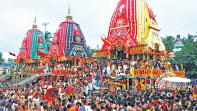 jagnnath-puri-rath-yatra