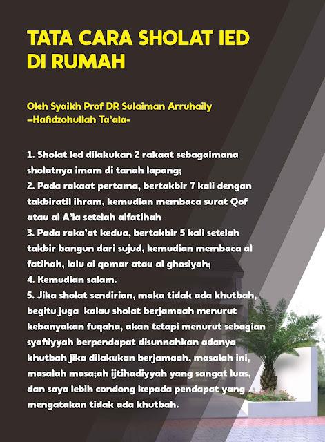 Belajar Syariah Online