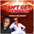 AUDIO | The Ben Ft Otile Brown - Can't Get Enough || Mp3 Download