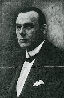 Lucas Hannema