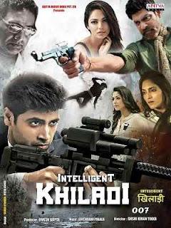 intelligent-khiladi-goodachari-2019-hindi-dubbed-450mb-hdrip-480p-x264