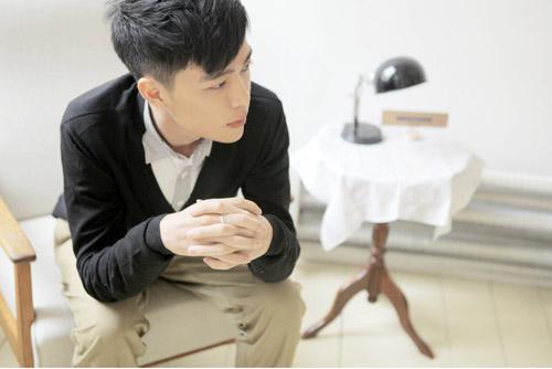 Nguyên nhân xuất tinh ra máu ở nam giới-https://phongkhamdakhoanguyentraiquan1.blogspot.com/