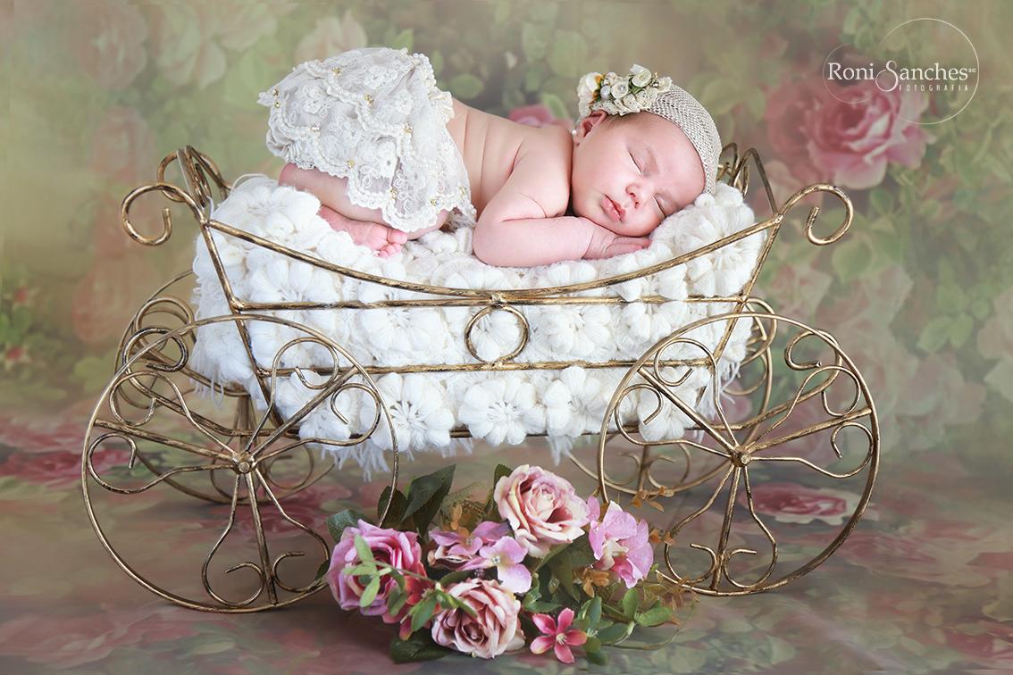 newborn, recem-nascido, foto de bebê bem newborn