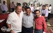 Promueve el alcalde de Coyuca un municipio sustentable y de impacto turístico
