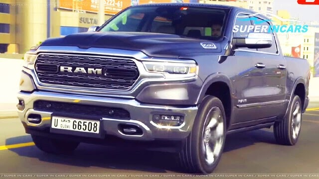 Top Rated Luxury SUV For 2020