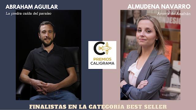 Premios Caligrama