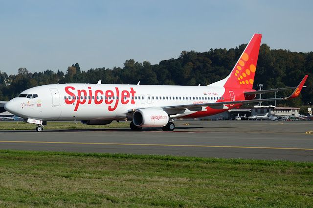 https://www.technologymagan.com/2019/07/spicejet-clocks-highest-passenger-growth-in-more-than-three-years.html