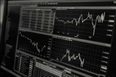 Perbedaan Antara Menabung vs Investasi