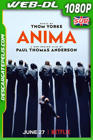Anima (C) (2018) WEB-DL 1080p Ingles