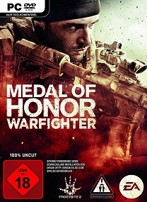 Medal of honor limited edition repack bitcoins sports bet commercial