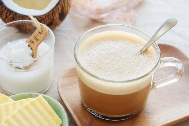 Stavite 2 kašičice ove smeše ujutro u kafu i izgubićete 2 kg nedeljno! (Ako ćete mi vjerovati, ovo djeluje)