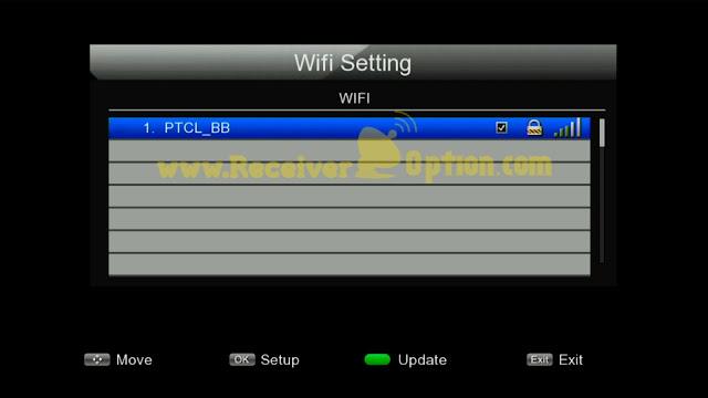 GX6605S HW203.00.001 NEW SOFTWARE WITH U29 MENU TYPE 18 JUNE 2021