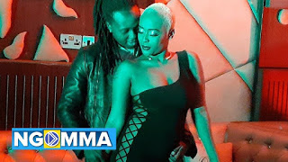 VIDEO | Jovial - Deejay  MP4 DOWNLOAD