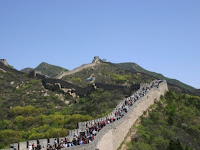 7 Must See Destinations in China