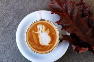 latte-www.healthnote25.com