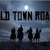 Old Town Road Guitar Chords Lyrics with Strumming Pattern | Lil Nas X