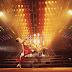 """[News]Em celebração aos 50 anos de Queen, a banda lendária anuncia """"Queen The Greatest"""", uma série semanal que destaca alguns dos maiores momentos de sua história."""