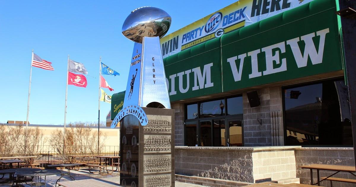 Wisconsin Historical Markers Oneida Nation Walk Of Legends