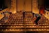 Sri Lanka: Easter Sunday Attacks – Truth, Half-Truth and Untruth